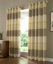 Living Room Window Curtain Ideas Home Decor