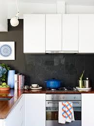 kitchen tiled splashback designs. textured black kitchen splashback tiled designs
