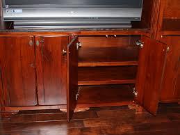 Santa Clara San Jose Handmade Entertainment Centers 1600x1200. Pacific  Kitchen U0026 Bathu0027s Custom Handmade Cabinets ...