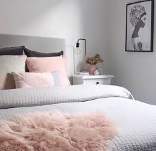 white bedroom designs tumblr. White Bedroom Designs Tumblr