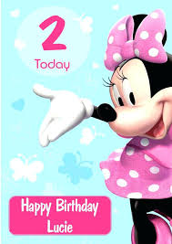 birthday invite ecards mickey mouse ecards free birthday invitation first birthday