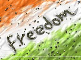 Happy] Independence day messages, wishes, sms, status, greetings ... via Relatably.com