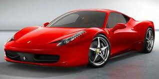 how much does a ferrari cost. see other trim levels how much does a ferrari cost