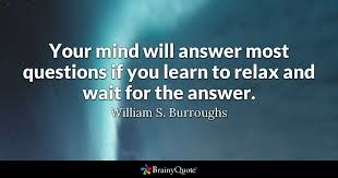 S Quote Simple Top 48 William S Burroughs Quotes BrainyQuote