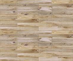 Image Parquet Hardwood Floor Texture Charming Floor Design Texture On Floor With Light Wood Floor Hardwood Floor Pattern Hardwood Floor Texture Blogule Hardwood Floor Texture Flooring Flooring Tileable Hardwood Floor