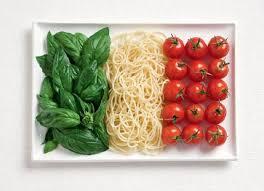 """Résultat de recherche d'images pour """"journée internationale de la cuisine italienne"""""""