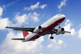 essay on aeroplane and its uses aeroplane jpg