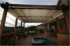 Wood Awnings backyards fascinating backyard awnings backyard patio awnings 7569 by guidejewelry.us