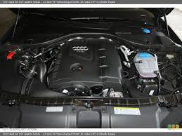 similiar audi engine keywords liter fsi turbocharged dohc 16 valve vvt 4 cylinder engine for the