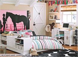 Inspirational Bedroom Ideas 2