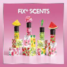 prep prime fix scents