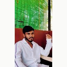 Prashanth Kumar. S (@PrashanthSingle) | Twitter