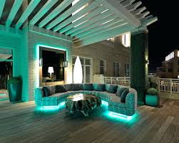 outside lighting ideas. Patio Lighting Ideas Image Destination Lightning Outside Uk R