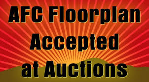 afc floor plan. Afc Floor Plan Fresh Afcs Blog Around The Block Philippe Brelot Philippebrelot