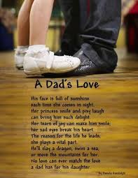 Father Daughter Quotes Inspiration 48 Extremely Wonderful Father Daughter Quotes Just AMAZING BayArt