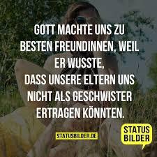 Bildergebnis Für Best Friends Quotes Deutsch Du Und Ich Schöne