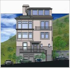 4story House Images   Reverse Search in addition 4story House Images   Reverse Search in addition 4story House Images   Reverse Search in addition 4story Homes Images   Reverse Search together with 4story House Images   Reverse Search moreover 2014 Kerala Home Design   Best Home Design And Decorating Ideas also 2014 Kerala Home Design   Best Home Design And Decorating Ideas moreover 4story House Images   Reverse Search furthermore 4story Mansion Images   Reverse Search furthermore 2014 Kerala Home Design   Best Home Design And Decorating Ideas moreover 4story Homes Images   Reverse Search. on deb3b960a4fe3ed9 modern 2 story house plans