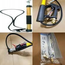 Gutter <b>Cleaning</b> Tools for sale   eBay