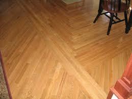 hardwood floor design patterns. Amazing Hardwood Floor Design Patterns Tikspor Picture Of Wood And Ideas Popular Designs I