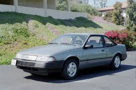 Cavalier chevy cavalier 2004 reviews : Chevrolet Cavalier 1995: Review, Amazing Pictures and Images ...