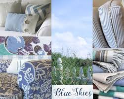 Small Picture Fall 2016 Home Decor Color Trends The Slipcover Maker