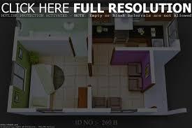 Create Your Dream Bedroom create your own room design waaseet decoration 7064 by uwakikaiketsu.us