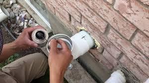 radon mitigation system diy. Radon Mitigation System Diy M