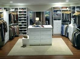 Bathroom And Walk In Closet Designs Awesome Ideas