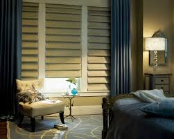 Small Picture Curtains Stunning Roman Curtains Roman Blind With Pelmet Very