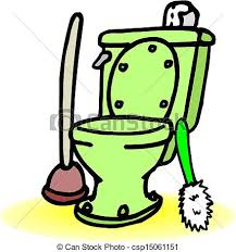 clean bathroom clipart. Simple Clipart Intended Clean Bathroom Clipart M