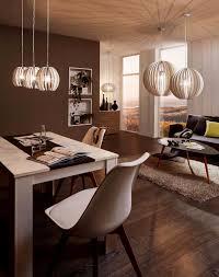 Lampen Für Esstisch Ffdn Lampe Esstisch Haus Planen Steve Mason