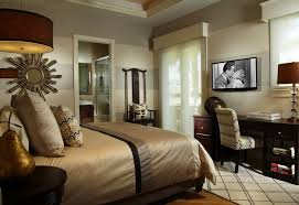 decorative pictures for bedrooms. Dining Decorative Pictures For Bedrooms