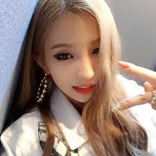 -idle g -idle Jeon Soyeon g Jeon Soyeon