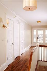 best beige paint color living room picking the perfect gray paint benjamin moore manchester tan