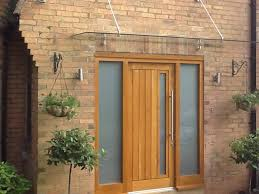 Front Doors For Homes  Httpwwwsolidwooddoorscom201510 Solid Wood Contemporary Front Doors Uk