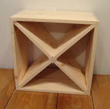 Wine Racks For Kitchen Cabinets Wine Rack Kitchen Cabinet Insert Best Home Furniture Decoration