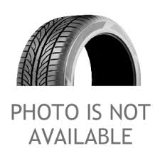 <b>Gislaved Ultra Speed 2</b> 255/35 R20 97 Y passenger car Summer ...