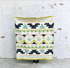 Weekend Warrior Quilt Pattern | FaveQuilts.com & Weekend Warrior Quilt Pattern Adamdwight.com