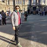 VN (@vnigam1435) Followers   Instagram photos, videos, highlights and  stories