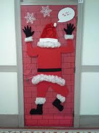 134 best CHRISTMAS DOOR images on Pinterest | Christmas dcor, Christmas  ideas and Christmas door