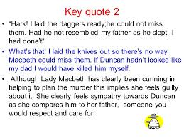 Act 40 Scene 40 Macbeth Lesson Aims To Summarise The Key Events In Inspiration Lady Macbeth Quotes