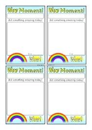 Certificate Templates Word Of Achievement Template Award Free School ...