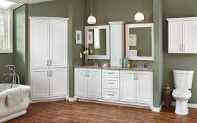 Bath Cabinet Photo Gallery Rsi