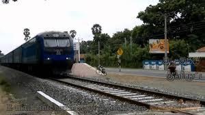sri lanka railway jaffna to colombo mount lavinia matara trains