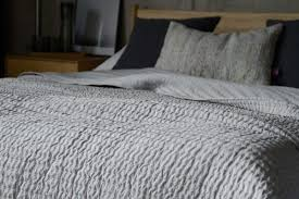 bedspreads quilts bedding natural