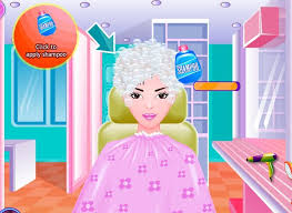 barbie hairstyle games innovative play free line barbie hairstyle games hairstyles of barbie hairstyle games incredible