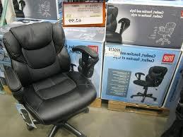 winplus wetsuit seat covers impressive floor mats black seat covers ideas