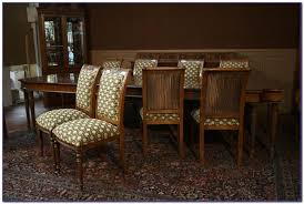dining room chair upholstery fabric uk home decorating ideas dining room chair fabric ideas