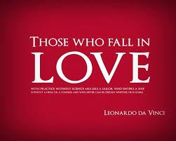 Leonardo Da Vinci Quotes Enchanting Relationship Quotes Leonardo Da Vinci Quotes 48×48 Wallpapers