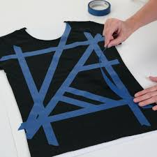 How To Design A Shirt With Paint 42 Design Ideas For Spray Paint Shirts Guide Patterns